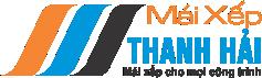 Công ty TNHH CƠ KHÍ XÂY DỰNG MÁI XẾP THANH HẢI