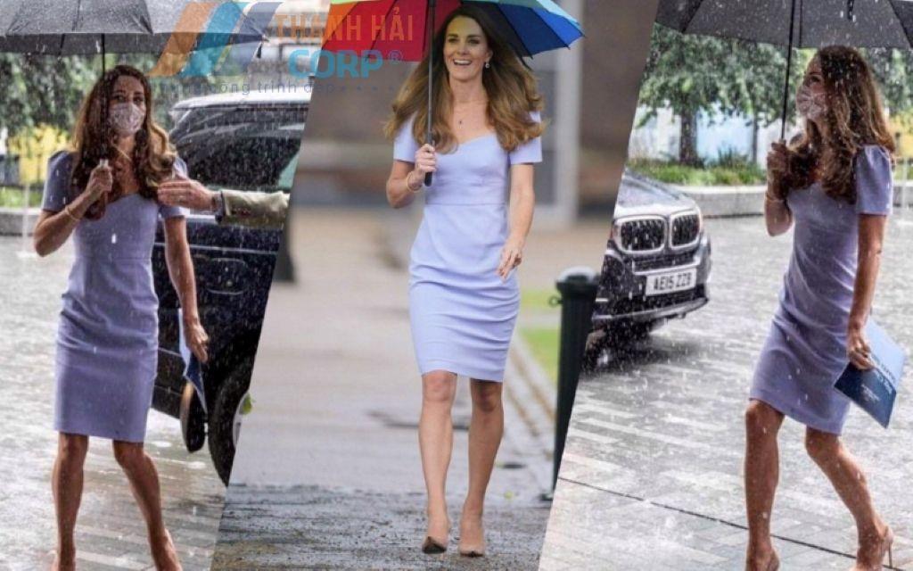 ô dù cầm tay cao cấp